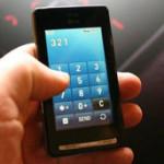 Alt Du Kan bruke mobiltelefonen din til!