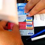 Om Kredittkort Kjøp