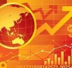 Aksjehandel – hvordan å tjene penger på aksjer!