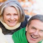 Pensjonssparing – Penger til din pensjon ved sparing