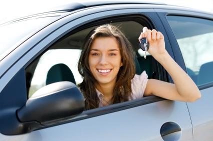 billig bilforsikring p? nett? L?n Finans og Penger