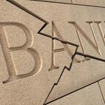 Norske banker er strengere på lån