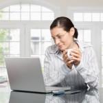 Tips for å nedbetale gjeld raskere