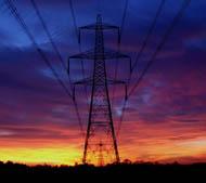 spare penger på strøm