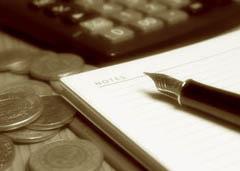 Personlig budsjett – hva er det godt for?