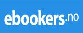 Billige Flybilletter På Nett – Kjøp Flyreiser Hos Ebookers Og Spar Penger