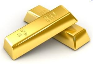 Gullprisen Er Høy – Vurder Salg Av Dine Gullsmykker Nå!