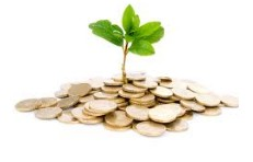 Ti tips for å spare penger!