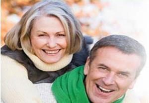pensjonssparing