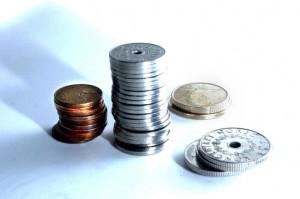 låne penger sikkerhet
