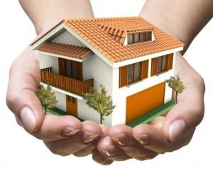 boliglån på nett