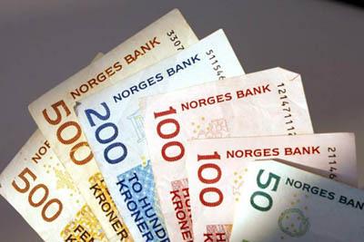 Låne penger uten sikkerhet - 250000