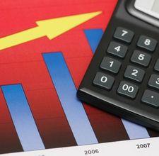 Få kontroll over økonomien med budsjett