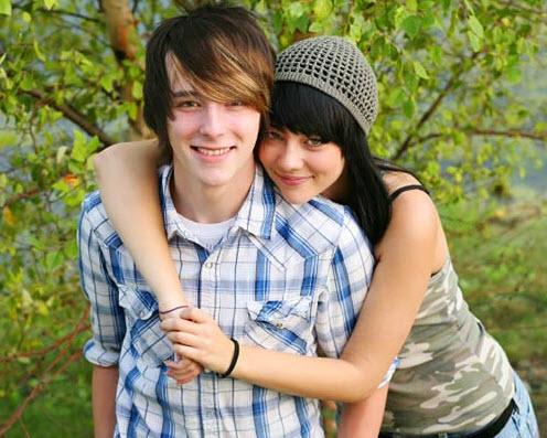 Lån for unge, 18 år + Og det å låne penger i ung alder